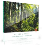 Nature & Music I