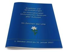 veranstaltungsprogramm-okt-2016