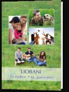 LIOBANÍ (III). Yo explico. Y tú, ¿participas?
