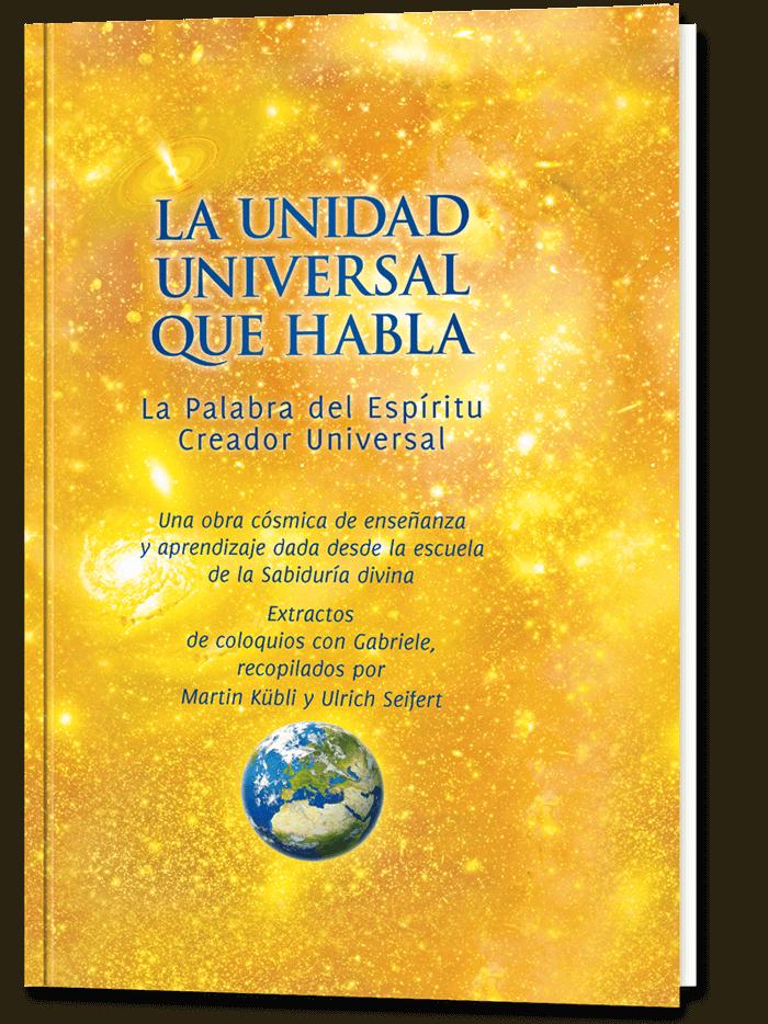La Unidad Universal que habla