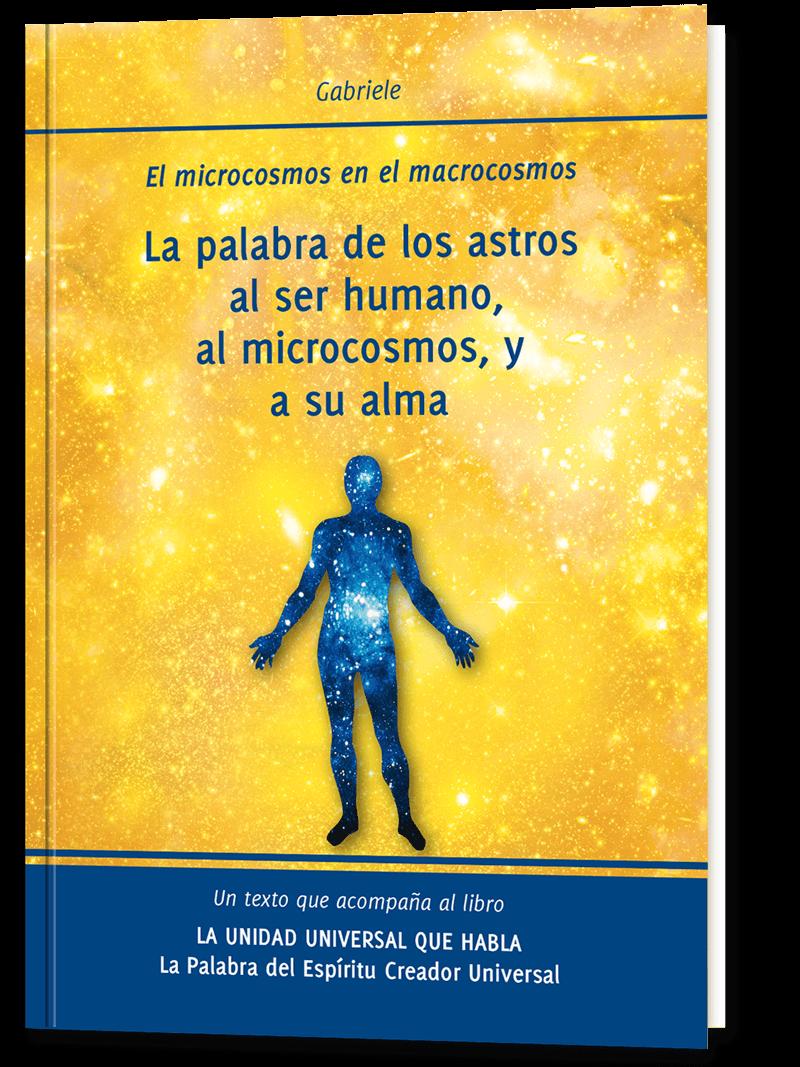 La Palabra de los Astros al ser humano