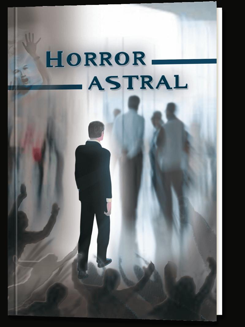 Horror Astral