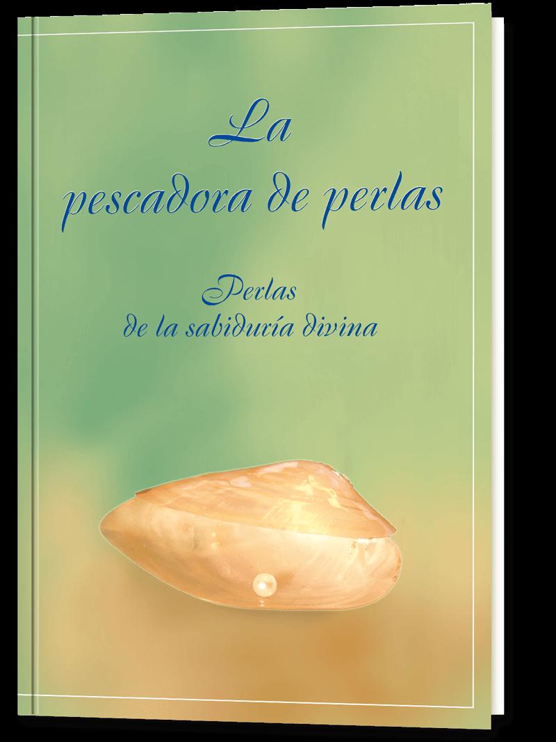 La pescadora de perlas