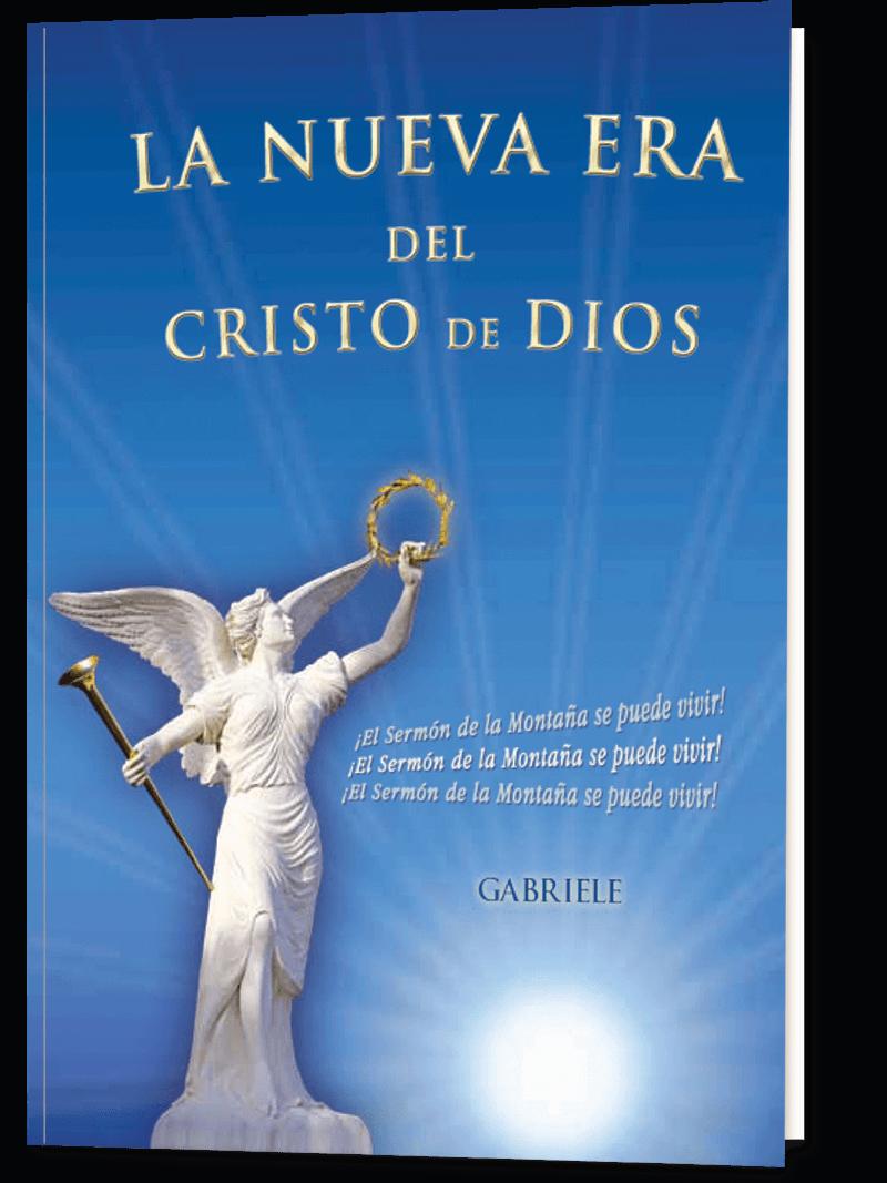La Nueva Era del Cristo de Dios