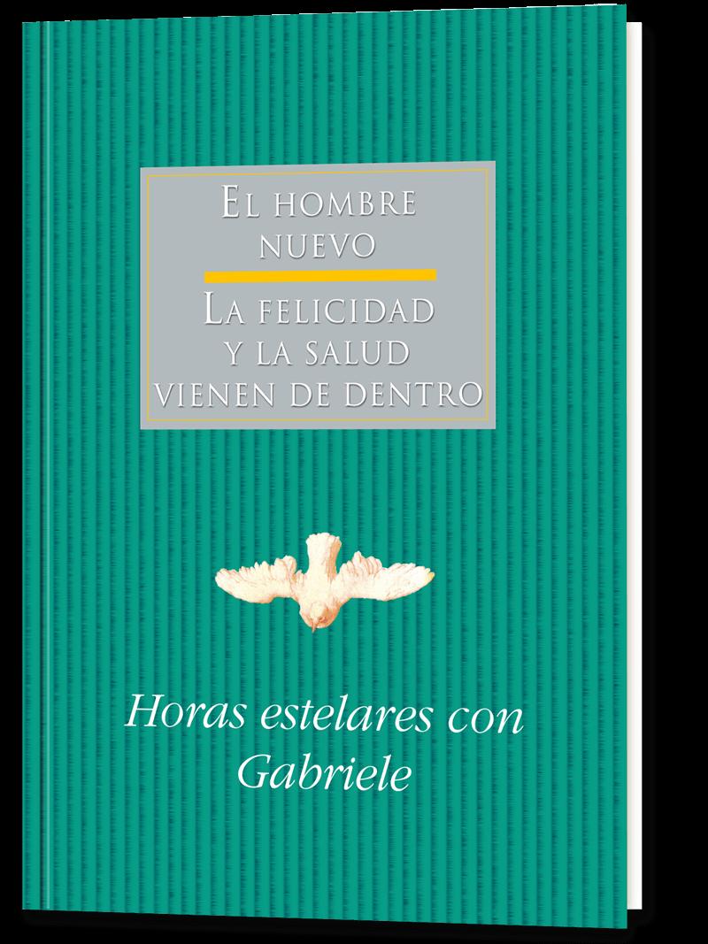 Horas estelares con Gabriele