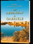 De Abrahán a Gabriele