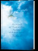 Biografía – La enviada del Cristo de Dios