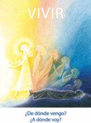 eBook - Reencarnación. Un don de gracia de la vida