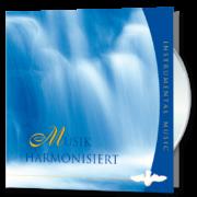 Musik harmonisiert