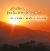 eBook - ¿Quién fue Jesús de Nazaret?