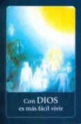 eBook - Con Dios es más facil vivir