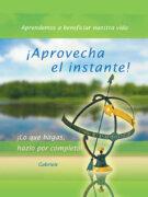 eBook - La profecía divina y las ciencias naturales, ¿es todo Espíritu?