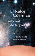 ebook - El Reloj cósmico y la red de tu piel