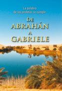eBook - De Abrahán a Gabriele