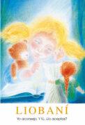 eBook - Más cerca de Dios en ti