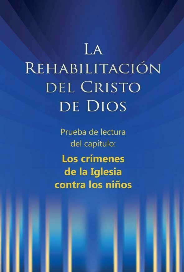 PDF-Extracto del capítulo: Los crímenes de la Iglesia contra los niños