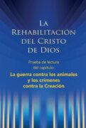 PDF-Extracto del capítulo: La guerra contra los animales