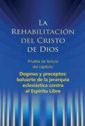 PDF-Extracto del capítulo: Dogmas y preceptos