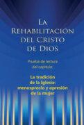 PDF-Extracto del capítulo: Menosprecio y opresión de la mujer