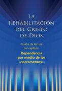 PDF-Extracto del capítulo: Dependencia por medio de los sacramentos