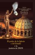 eBook - El poder de la Iglesia y del Estado y la justicia de DIOS