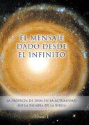 eBook - El mensaje dado desde el Infinito. Tomo 2