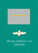 eBook - La fe deformada.