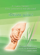 eBook - Confianza plena