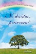 PDF-¡No desistas, persevera!
