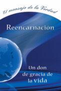PDF-Catálogo