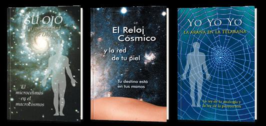 El ser humano y el cosmos<br />