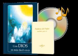 Oferta libros y CD instrumental – Para regalar III