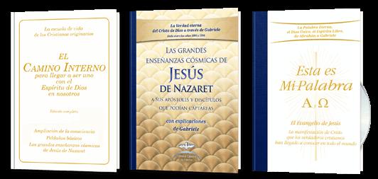 Oferta libros - Tres obras fundamentales