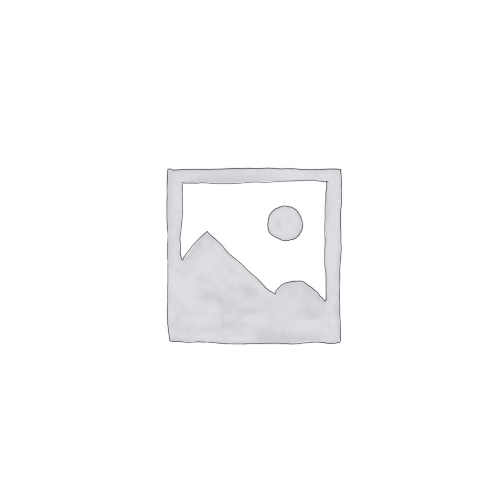Oferta CD - Meditaciones cristiano-originarias 1 y 2